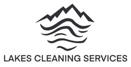 Lakes Cleaning Services